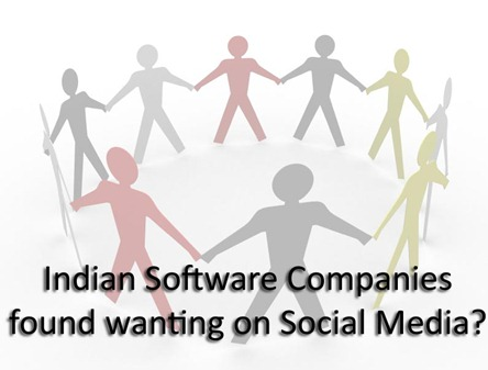 social-media-strategy-Indian-companies