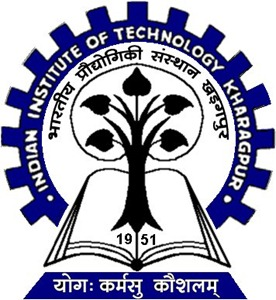 top  technology Colleges in India
