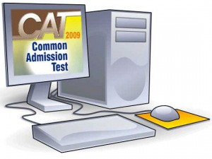 CAT TEST 300x225 | Now, Appear for Online Exams from the Comforts of Home