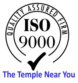 iso-certification-temple