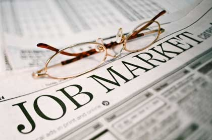 job-market-growth-India