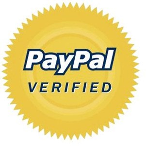 paypal-India