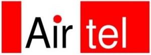 Airtel-300x1101