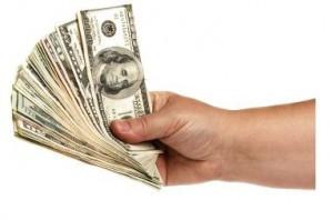 IIM-MBA-salary