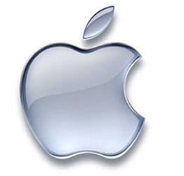 apple-ikey