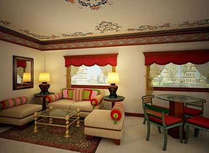 maharaja-express-luxury