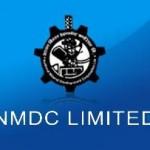 nmdc-ltd
