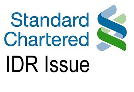 Standard-Chartered-IDR-Issue copy