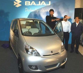 bajaj-renault-ultra-cheap-car