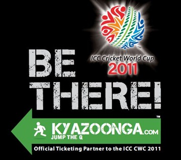 ICC-World-Cup-Tickets-Online