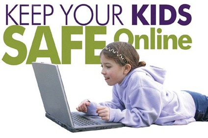 child-online-safety