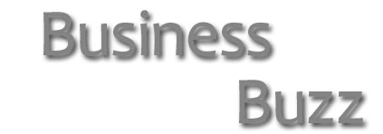 Business-Buzz