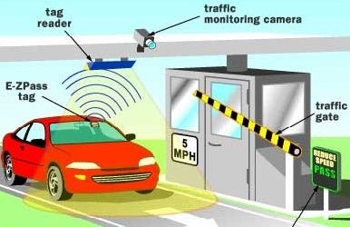 automated-toll-booth