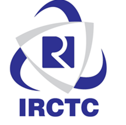 image25 | Common Man given priority to Make 'Tatkal' Reservations on IRCTC