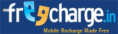 freecharge_logo_small