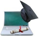 management-degree