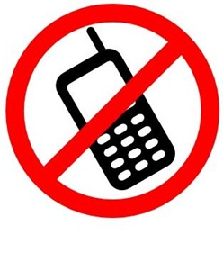 use of cellphone should be prohibited at schools Without a doubt, cell phones can cause serious disruption in the classroom   craik school, why haven't more american teachers embraced cell phone use in.