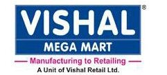 Indian Retail – The fall of Subhiksha and Vishal!
