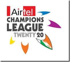 Airtel-Champions-League_OnLight-560x495