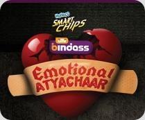 Emotional-Atyachar