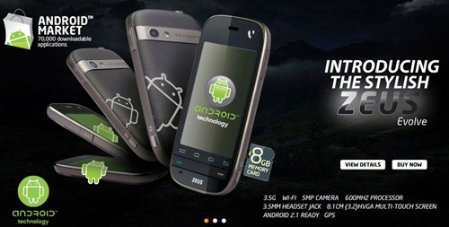 Videocon-Zeus-Android-Mobile