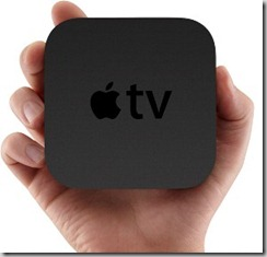 apple-unveils-ipod-touch-appletv-and-32778