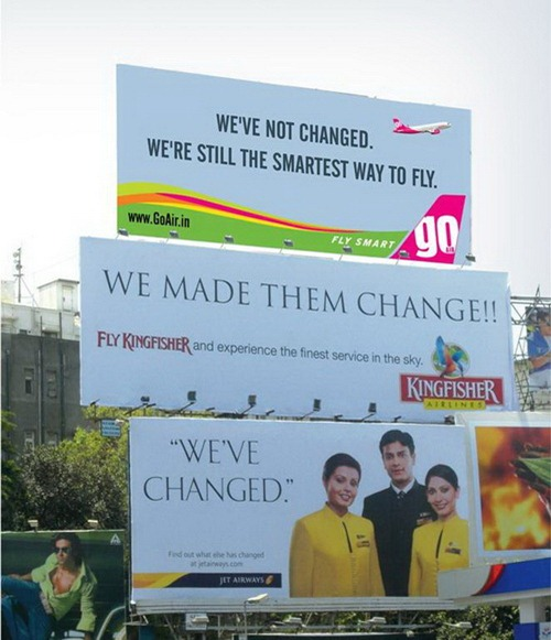 competitive-Advertising-3