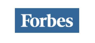 Forbes Rankings