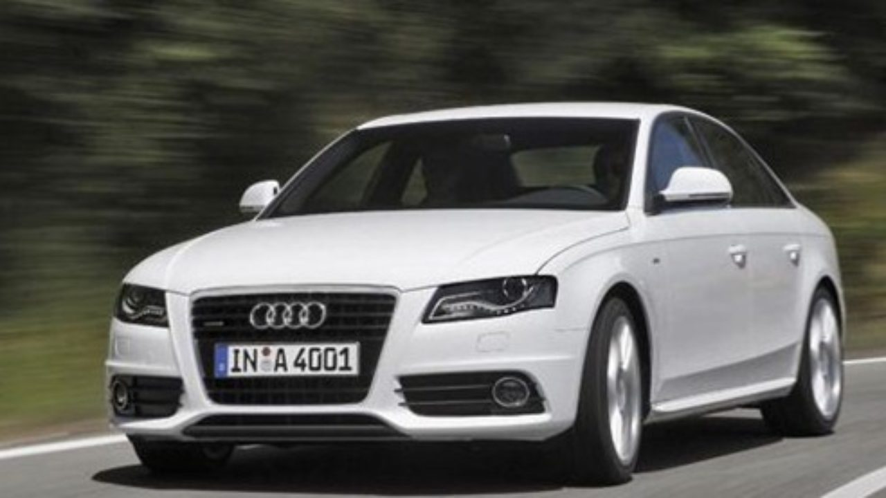 Rising Luxury Car Sales Moving India Up The Elite Club