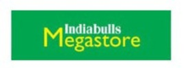 Indiabulls-retail