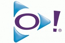 Yahoo-Aol