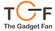 The Gadget Fan1 Weekly Wrap up: Celebrity Gadgets, £20 & $35 Tablet story, Smartphone Usage, Facebook Credits & more...