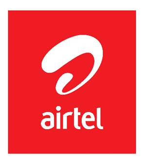 airtel new logo Airtel's New Logo & Signature tune–Better or Worse?