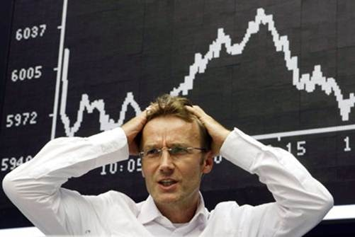 Stock Trading Practices