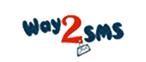 way2sms