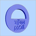 MOIL_Manganese_ore