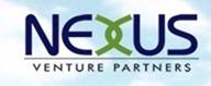 Nexus-Venture-Partners.jpg