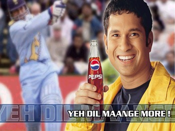 Sachin-Tendulkar-advertisment