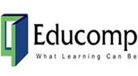 Educomp Solutions