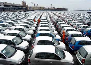 indian-automobile-industry