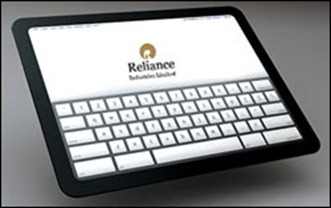 reliance-4G-tablet