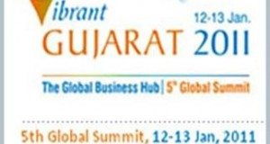 Vibrant Gujarat – Surpassing all Expectations!