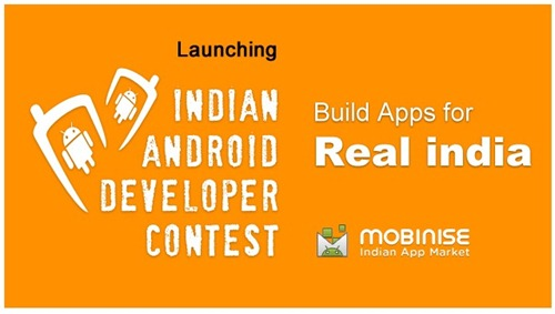 Build-indian-apps