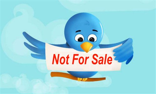 Twitter-Not-For-Sale