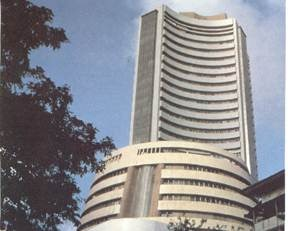 Indian Stock Market BSE