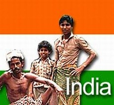 Indian reforms