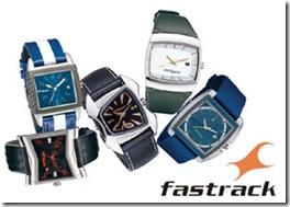 fastrack3