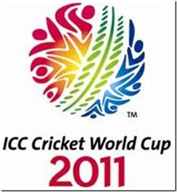 icc-world-cup-2011-teams