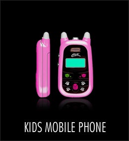 products-kids-mobile