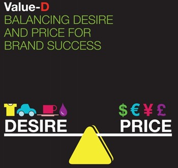 value brands